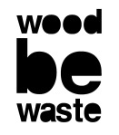wood_be_waste_logo